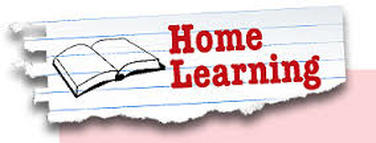 Image result for home learning